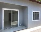 Casa a 50 metros da Uff em Rio das Ostras