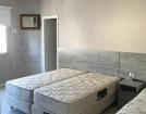 Apto Duplex.......5 quartos