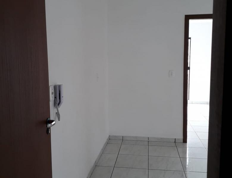 Apartamento Colonial