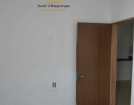 Oportunidade! Casa 5x15 próximo do centro - 2 quartos com suíte e cisterna - Garagem coberta
