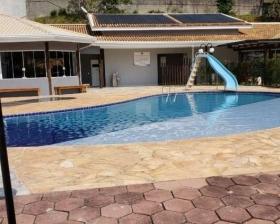 Terreno em Condomínio fechado Laguna Cidade várzea Paulista Sp