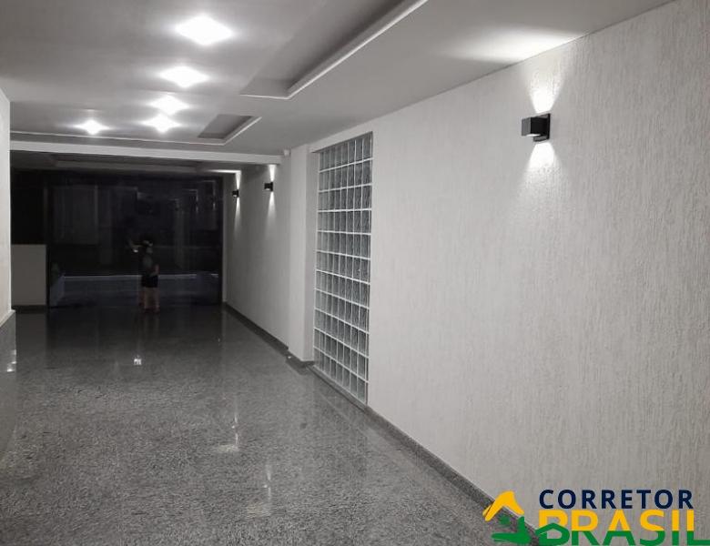 Vendo lindo Apartamento em Nova Friburgo/RJ. Condomínio Fechado.