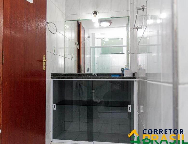 Vendo lindo apartamento na Prainha em Arraial do Cabo-RJ