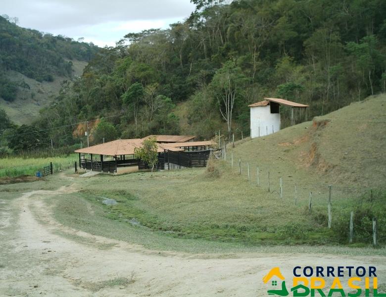 Fazenda Laginha